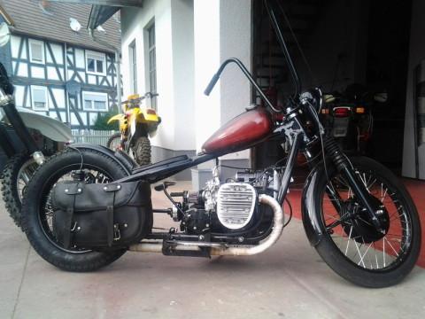 Motorrad motorrad motorrad