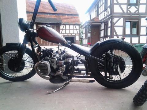 Motorrad Motorrad Motorrad Motorrad