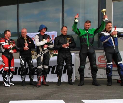 Motorradrennen Motorrad Motorradwerkstatt Tuning Marburg Kichhain Alsfeld