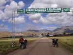 Motorradwerkstatt Motorrad Motorradreisen