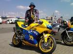 Marburg, Alsfeld, Kichhain, Gießen, Motorrad, Motorradwerkstatt,