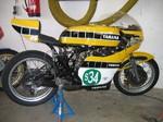 Oldtimer, Youngtimer, BMW, Moto Guzzi, BSA, Triumph, Yamaha, Suzuki, Kawasaki