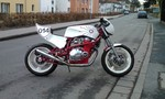 Alsfeld, Giessen, Kirchhain, Marburg, Tuning, Motorrad, Motorradwerksatt