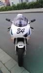 Motorräder, Marburg, Alsfeld, Kichhain, Gießen, Motorrad, Motorradwerkstatt,